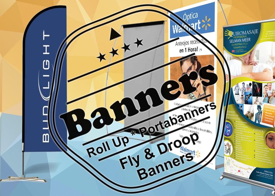 boton banners