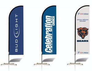 flag-bannerla-original-de-fibra-estructura-maciza-con-pie-13654-MLA2953739881_072012-F