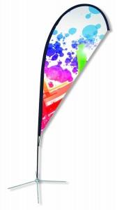 fly-banner-bandera-de-gota-medidas340-450-560-fal2-16278-MLM20116994178_062014-F