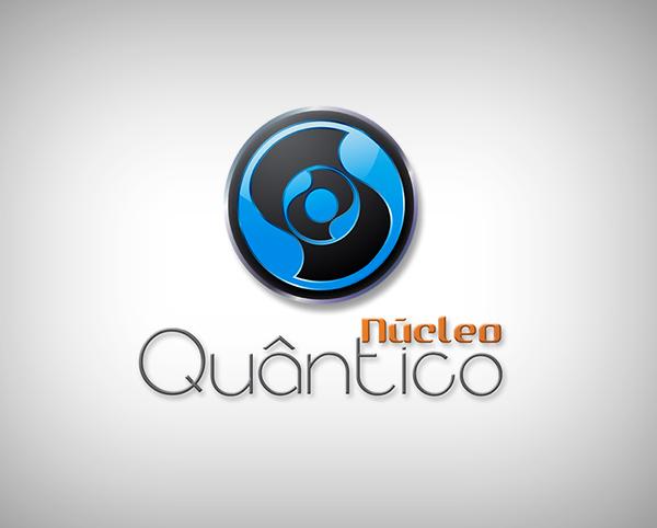 nucleo-quantico