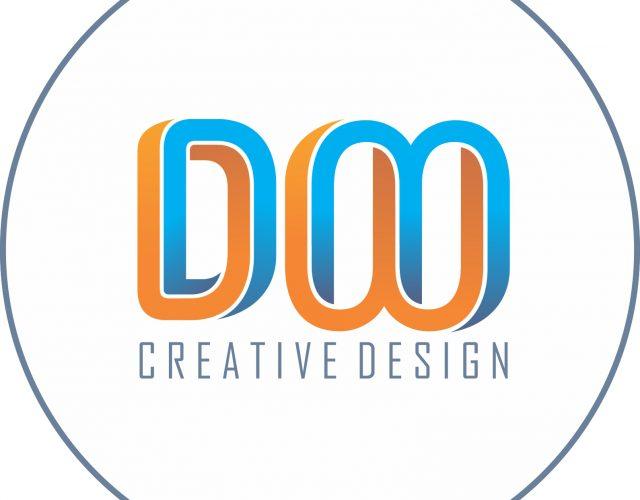 logo-circular-2015